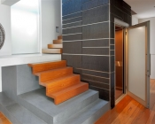 Domus-Lifts-home-lifts