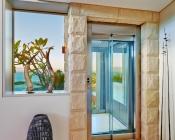SuperDomus-Home-Lift-glass-doors-1