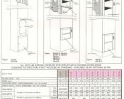 bkg-details-11