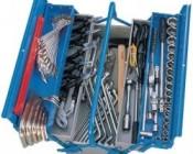 unior-set-alata-u-kutiji-9125