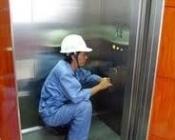 elevator-maintenance-250x250