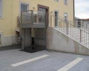 dizalo-lift-vertikalna-podizna-platforma-alpin-4000-mm-slika-67221474